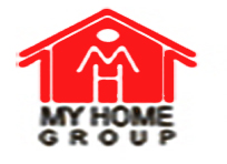 Synergy Infra Consultants Pvt Ltd Mep Service Consultants